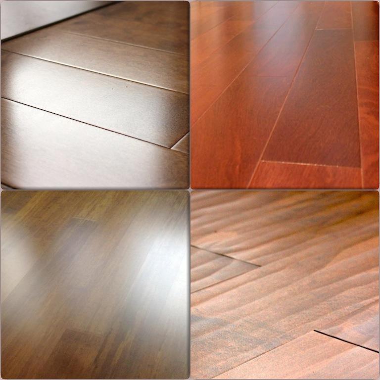 Hardwood Floors Colors Carpet Laminate Hardwood
