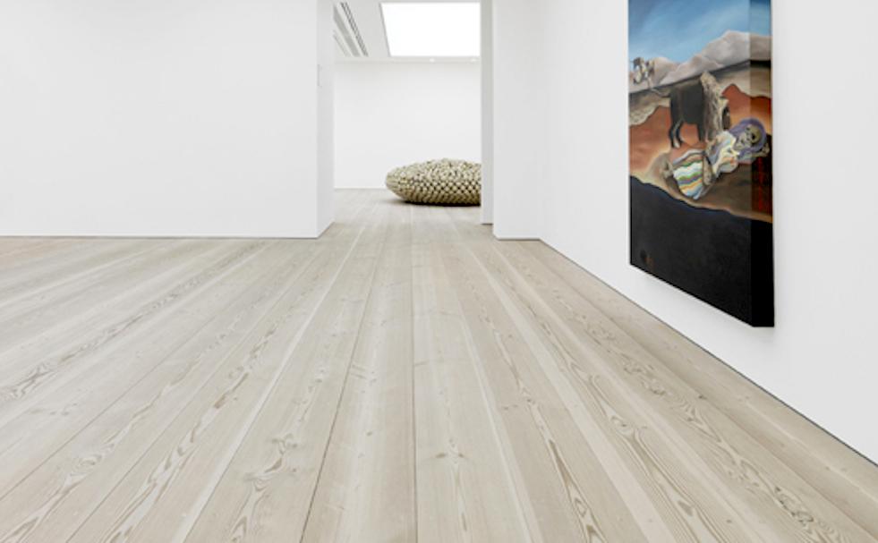 flooring trends MEMEs
